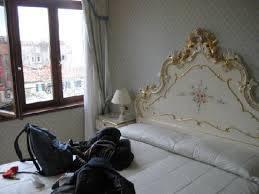 Attività / Licenza Vendita Venezia  4 - Castello