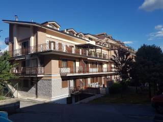 Foto - Bilocale via Sant'Alfonso Maria de' Liguori, Avellino
