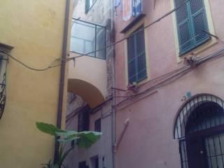 Foto - Bilocale via Palmari, Sanremo