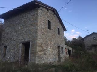 Foto - Rustico / Casale via Roncobertolo, Loiano
