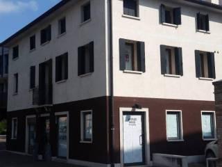 Immobile Affitto Montebelluna