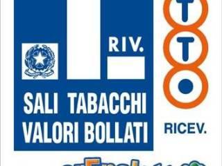 Attività / Licenza Vendita Santa Vittoria d'Alba