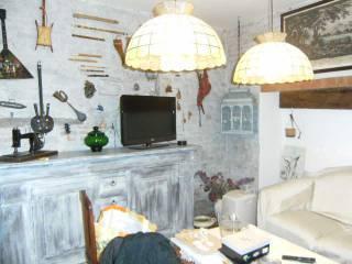 Foto - Appartamento ottimo stato, piano terra, Vinci