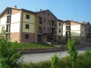 Foto - Bilocale via Tommaso da Celano, San Martino in Colle, Perugia