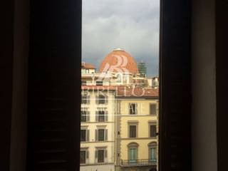 Foto - Appartamento via dei Pecori, Duomo, Firenze