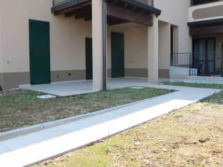 Foto - Villa 145 mq, Montichiari