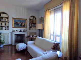 Foto - Appartamento via Giambologna, Oberdan, Firenze