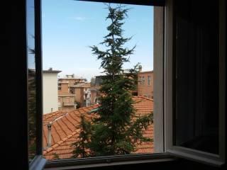 Foto - Bilocale via Giorgio Compiani, Montebello, Parma