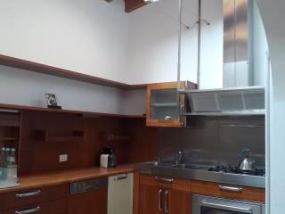 Foto - Palazzo / Stabile tre piani, ottimo stato, Lonato del Garda