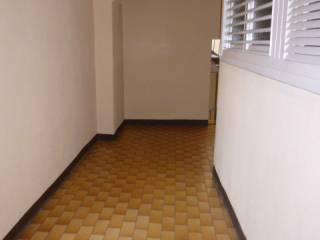 Foto - Trilocale buono stato, terzo piano, Camerlata, Como