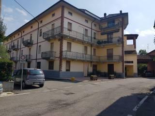 Foto - Palazzo / Stabile due piani, ottimo stato, Sesto ed Uniti