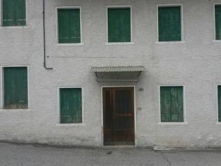 Foto - Casa indipendente via Roma 85, Calvene