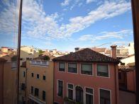 Foto - Monolocale piazza Giuseppe Garibaldi, Padova