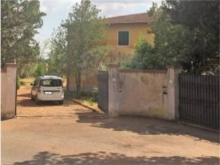 Foto - Rustico / Casale via Paradiso 4, Ponticino, Laterina