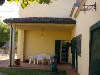 Foto - Casa indipendente 155 mq, ottimo stato, Savarna, Ravenna