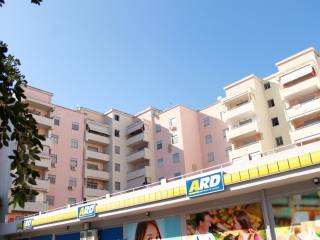 Foto - Quadrilocale via San Jachiddu, 90, Giostra, Messina