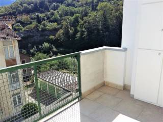 Foto - Trilocale via Turati, Villadossola