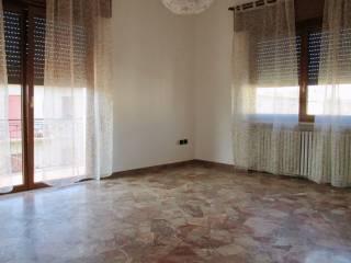 Foto - Appartamento viale della Pace 275B, Stanga, Vicenza