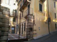 Foto - Bilocale via San Zeno in Monte 19, Veronetta, Verona