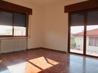 Foto - Appartamento viale della Pace 283L, Stanga, Vicenza