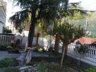 Appartamento Vendita Parma 10 - San Leonardo, Cortile S.Martino