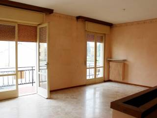 Foto - Casa indipendente vicolo Algarotti, Calcinate