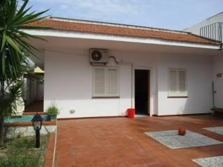 Foto - Villa, ottimo stato, 90 mq, Piraineto, Carini