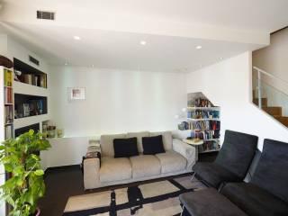 Foto - Appartamento via Don Giorgio Cerbai, Le Palaie, Pelago