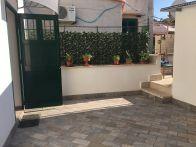 Foto - Trilocale via Giusino 39, Palermo