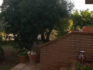 Foto - Villa via del Giaggiolo, Borgo di Magrignano, Livorno