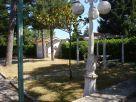 Villa Vendita Rocca di Botte