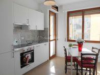 Appartamento Affitto Pisa  5 - Porta a Lucca - Via del Brennero