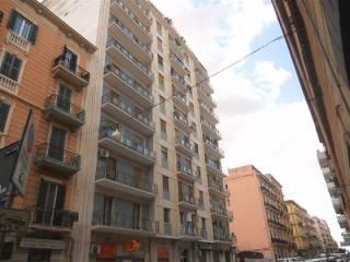 Foto - Bilocale via crispi, 39, Centro città, Taranto