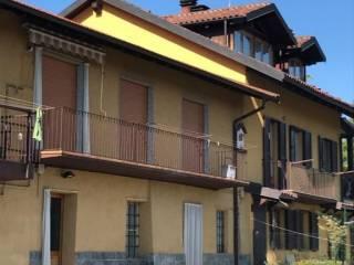 Foto - Rustico / Casale, ottimo stato, 123 mq, Moncalieri