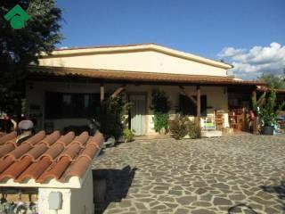 Foto - Villa Strada del Laghetto, Palombara Sabina