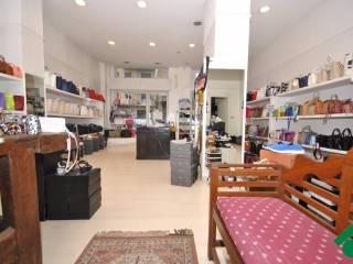 Foto - Appartamento corso marcello prestinari, 133, Vercelli