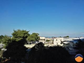 Foto - Trilocale via Ciachea, 13, Carini