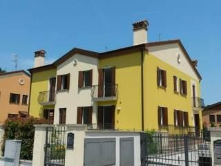 Foto - Villa 140 mq, Galzignano Terme