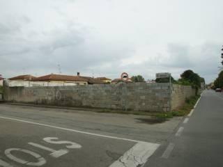 Foto - Terreno edificabile residenziale a Motta Visconti