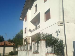 Foto - Quadrilocale via Trento, Lumezzane