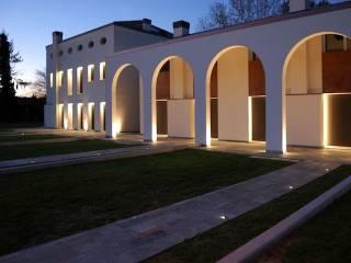 Foto - Villa piazza Giuseppe Mazzini 1, Camponogara