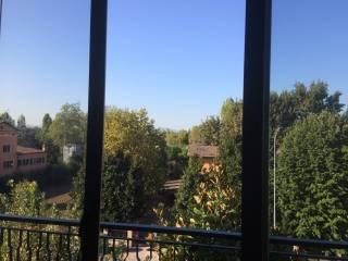 Foto - Appartamento Strada Vignolese, Università-Policlinico, Modena