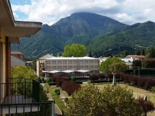 Foto - Trilocale via Luigi Pettinati 2, Airali, Luserna San Giovanni