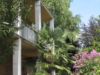 Foto - Villa via Ronchi, Clivio