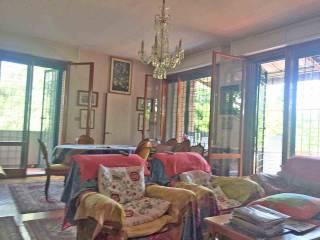 Foto - Villa via dell'Osservanza 86, Colli, Bologna