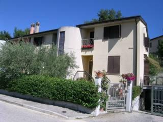Foto - Villa, buono stato, 315 mq, Montefalco
