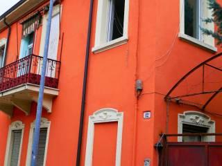 Foto - Casa indipendente via Girolamo Savonarola, Porto San Pancrazio, Verona