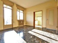 Vendita Appartamento Vicenza. Quadrilocale in via Guido Rossa ...