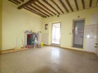 Foto - Quadrilocale via Borgo Giannotti 212, Borgo Giannotti, Lucca