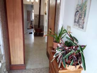 Foto - Appartamento via Fontana 11, Varinella, Arquata Scrivia
